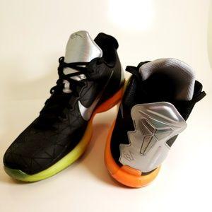 sale retailer 16a48 e126b Nike Shoes - Nike Zoom Kobe X (10) EM XDR all star men bsktball